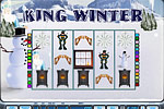 King Winter